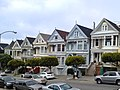 Painted Ladies San Francisco (22248920295).jpg