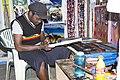 Painter at work.jpg