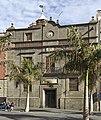 Palacio Carta 01.jpg