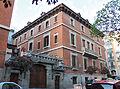 Palacio de Zabálburu (Madrid) 01.jpg