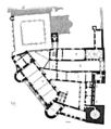 Palais.archeveques.Narbonne.2.png