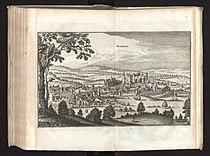 Palatinatus Rheni (Merian) 238.jpg