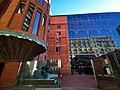 Palau de la Música Catalana and Hospital de Sant Pau, Barcelona - 20190912100223.jpg