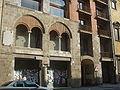 Palazzo Agonigi da Scorno 02.JPG