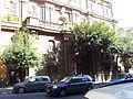 Palazzo Albertini di Cimitile2 (Napoli).jpg