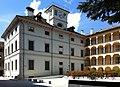 Palazzo Mellerio Domodossola.JPG