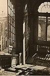 Palazzo Reale di Genova dopo i bombardamenti.jpg