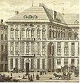Palazzo Rosso Genova-disegno XIX secolo.jpg