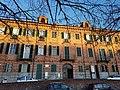 Palazzo Tesio Chivasso Itali.jpg