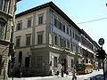 Palazzo Vettori 11.JPG