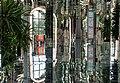 Palazzo dell'Arte, Broken Nature 06.jpg