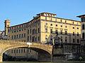 Palazzo della missione visto dal fiume 03.JPG