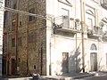 Palazzo in via Roma - Bivona - panoramio.jpg
