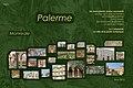 Palerme (Italie) (7060087143).jpg
