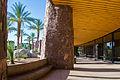 Palm Springs Convention Center-11.jpg