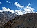 Pamir Mountains (39943272200).jpg