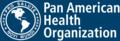 Pan American Health Organization Logo.png