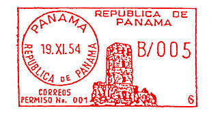 Panama stamp type 1.jpg