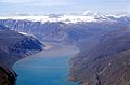 Pangnirtung Fiord N 4 2001-07-25.jpg