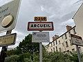 Panneau entrée Arcueil 5.jpg