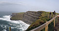 Pano 4184 -1024-Cliffs of Moher.jpg