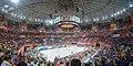 Panorámica del Fernando Buesa Arena.jpg