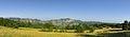 Panorama - panoramio (338).jpg