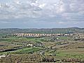 Panorama Cortoghiana.jpg
