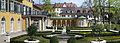 Panorama Garten Schloss Suresnes.jpg