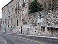 Panorama Perugia 113.jpg