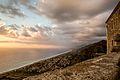 Panorama dalla Torretta.jpg