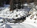 Panorama invernale Val di Casies 4.JPG