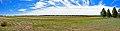Panorama of Mud Lake (HDR) (5734088857).jpg