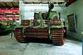 Panzerkampwagen VI Tiger.jpg
