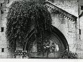 Paolo Monti - Serie fotografica (Sanremo, 1981) - BEIC 6363827.jpg