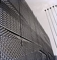 Paolo Monti - Servizio fotografico (Milano, 1959) - BEIC 6364343.jpg