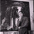 Paolo Monti - Servizio fotografico (Milano, 1963) - BEIC 6361584.jpg