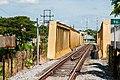 Papar Sabah Railway-Bridge-03.jpg