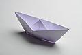 Paper Boat - Kolkata 2011-09-24 5731.JPG