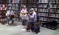 Paperes Cajun Band At The Library (Takoma Park, MD) (437057331).jpg