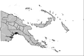 Papua New Guinea Districts.png