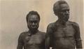 Papuans.png