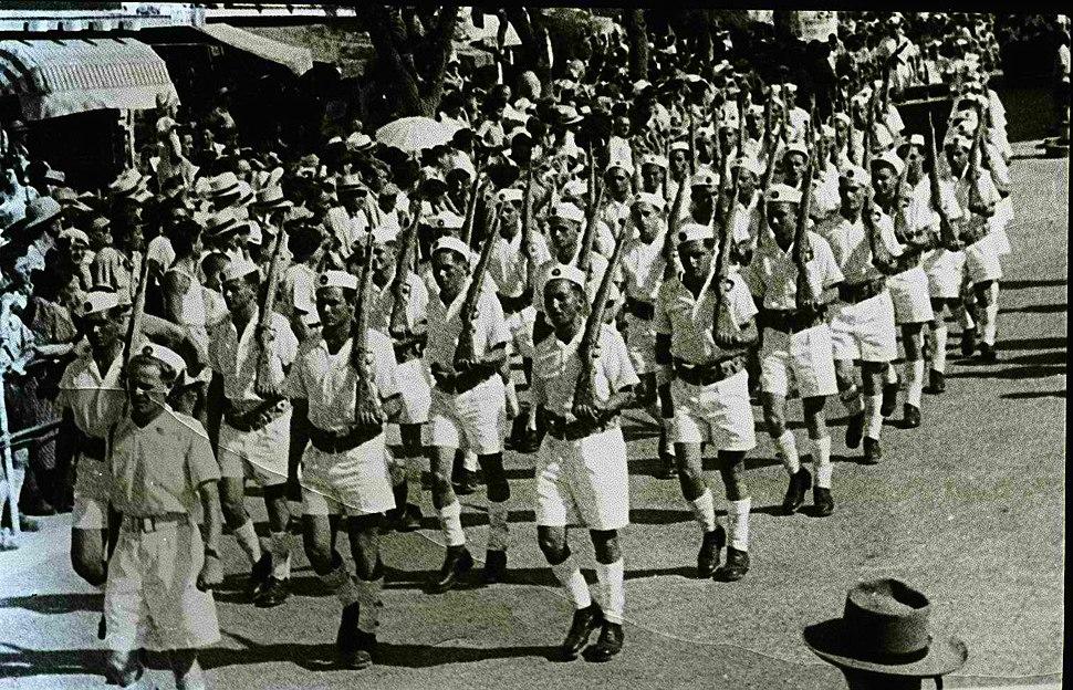 Parade1950