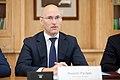 Paraksta Nodomu protokolu par 2012.gada Ķīnas uzņēmējdarbības foruma norisi Rīgā (7745293672).jpg