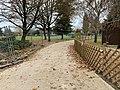 Parc Croissant Vert Neuilly Marne 23.jpg