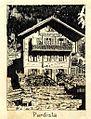 Pardisla Gasthaus 1940.jpg