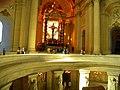 Paris, France. HOTEL DES INVALIDES. (Interior). (PA00088714).jpg