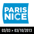 Paris-Nice 2013.png