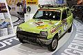 Paris - Retromobile 2012 - Renault 5 - 001.jpg