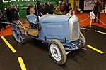 Paris - Retromobile 2012 - Tracteur Martinet - 1920 - 001.jpg